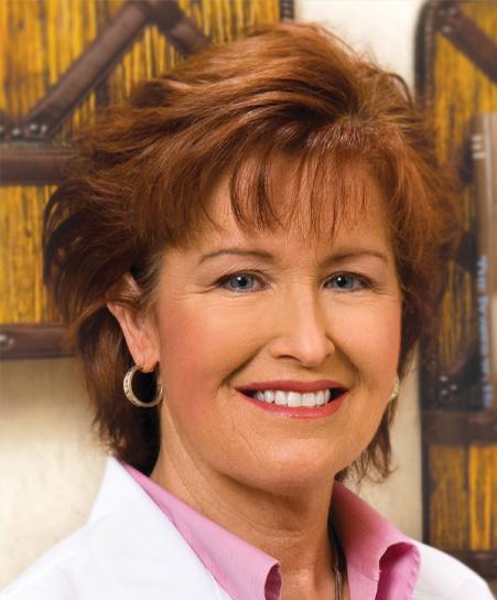 Maureen Whelihan MD